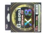 よつあみ(YGK) G-soul X8 UPGRADE200m 22Lb(1)