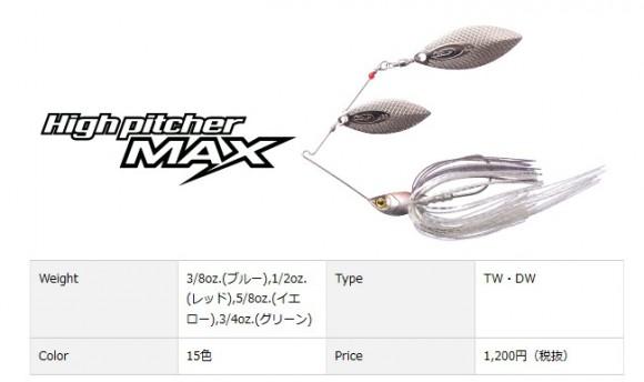 hip-max