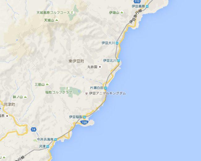 izu-ookawa