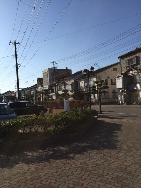 f:id:h_kagawa:20141218230603j:plain
