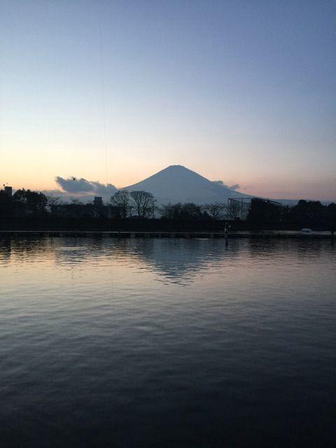 f:id:h_kagawa:20150316185055j:plain