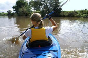 paddling-1187322-m